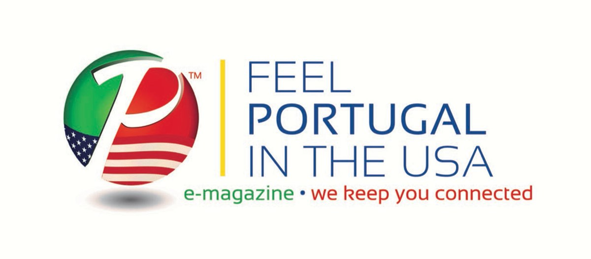 Feel Portugal in the USA e-magazine - We are a digital community magazine dedicated to all Portuguese generations who reside in the USA. Our primary goal is to connect with all the Portuguese communities which are spread throughout the United States and showcase to the general public the Portuguese culture, traditions, and lifestyle.