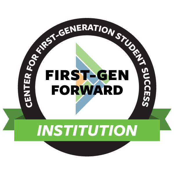 first-forward-logo