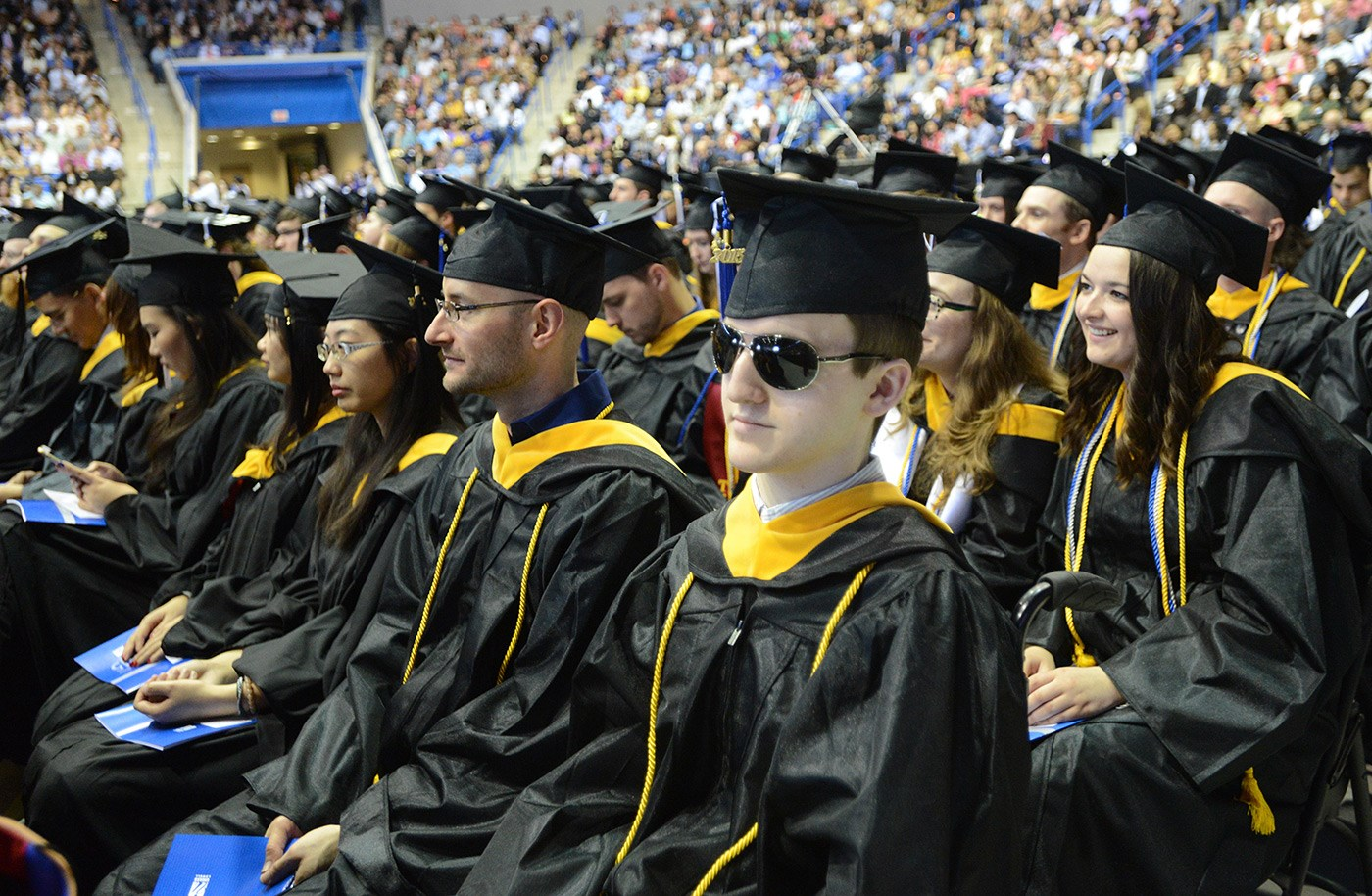 honors-commencement-male-sunglasses
