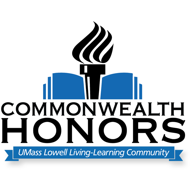 Commonwealth Honors LLC