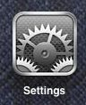 settings-icon