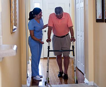 Safe Home Care & Hospitals | UMass Lowell