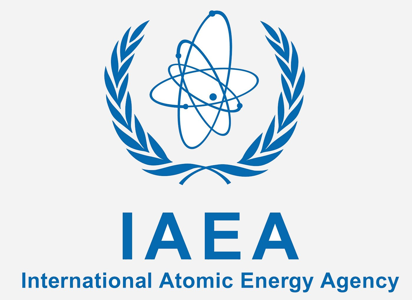 The International Atomic Energy Agency is an international organization that seeks to promote the peaceful use of nuclear energy, and to inhibit its use for any military purpose, including nuclear weapons. The IAEA is the world's centre for cooperation in the nuclear field, promoting the safe, secure and peaceful use of nuclear technology. It works in a wide range of areas including energy generation, health, food and agriculture and environmental protection.