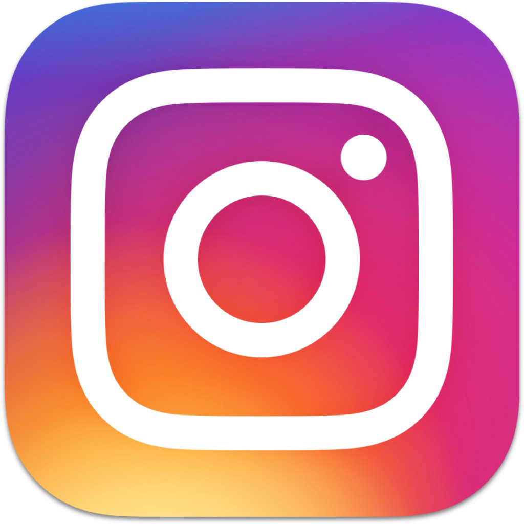 Instagram logo. Instagram is a photo and video-sharing social networking service owned by Facebook, Inc. It was created by Kevin Systrom and Mike Krieger, and launched in October 2010 exclusively on iOS.