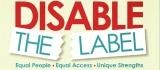 logo - Disable the label