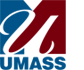 UMass Biomedical Engineering and Biotechnology Program