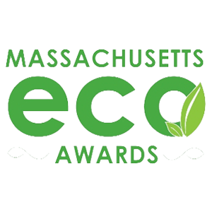 logo-ecoawards