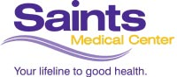 logo_saints_opt