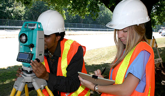 male-female-students-survey-hard-hats-550-opt.jpg