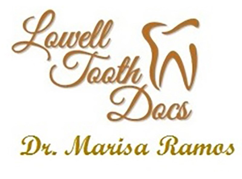 Lowell Tooth Docs. Lowell, MA Cosmetic & Family Dentistry.