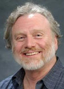 Kenneth Marx, Ph.D.