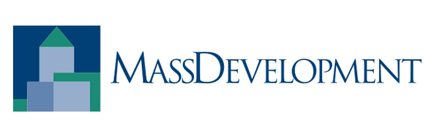 MassDevelopment-Logo