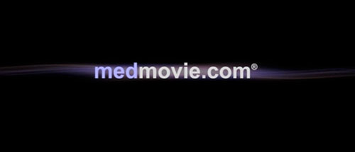 medmovie-logo-opt