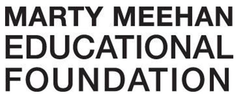 Meehan Educational Foundation for educational excellence