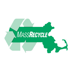 member_mass_recycle_logo