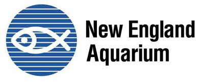 new-england-aquarium-logo-opt