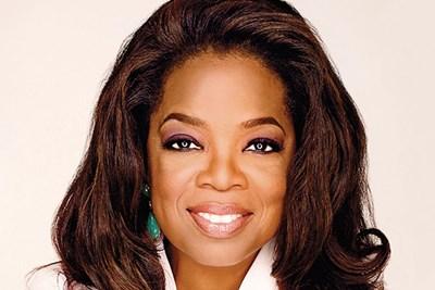 Top 10 des célébrités Afro-américaines qui ont retrouvé leurs racines dans des pays africains
