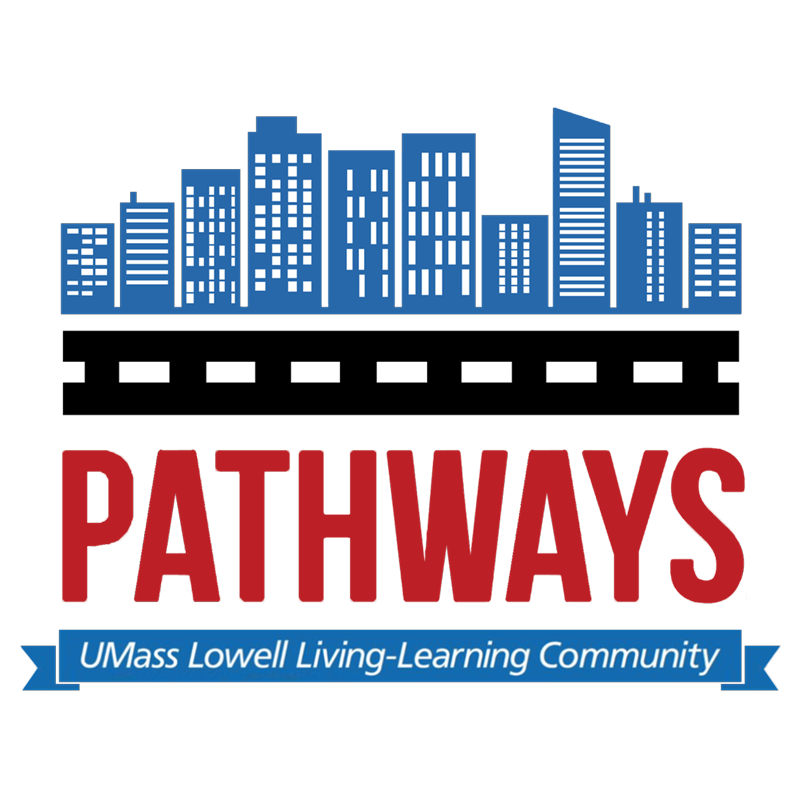 Pathways LLC logo