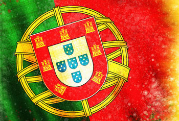 UMass Lowell Creates Center for Portuguese Partnerships | UMass Lowell