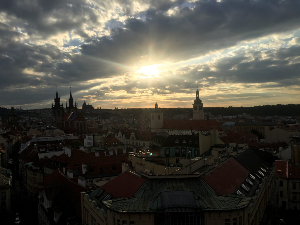 This summer abroad program will take place in the cosmopolitan city of Prague, an architectural treasure, located in the heart of Europe. You will have the opportunity to join Czech and possibly other European students for 3 weeks full of experiencing a small migration yourself, learning about migration but also about yourself and your peers, and exploring a beautiful country.