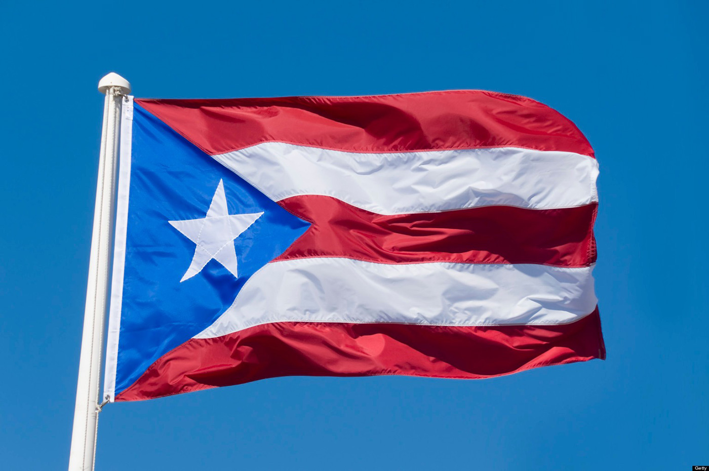 Puerto Rican flag. On September 20, 2017 Puerto Rico was devastated by category 4 Hurricane Maria. Over 4 months after the initial devastation, Puerto Rico is still in great need and is working to rebuild. It is our goal to work collaboratively within the UMass Lowell community to support Puerto Rico. There are many within our UMass Lowell community who have been directly impacted because they have family on the island. Massachusetts has the fifth highest population of Puerto Ricans so the impact to our greater community is pretty extensive.