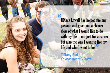 Tiffany-Blake-Quote