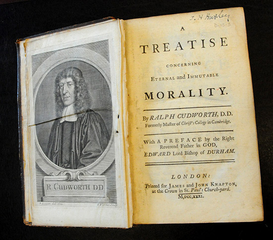 rare-philosophy-book-open-treatise-morality