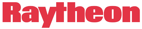 raytheon-logo-opt
