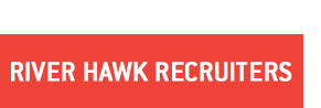River Hawk Recruiters