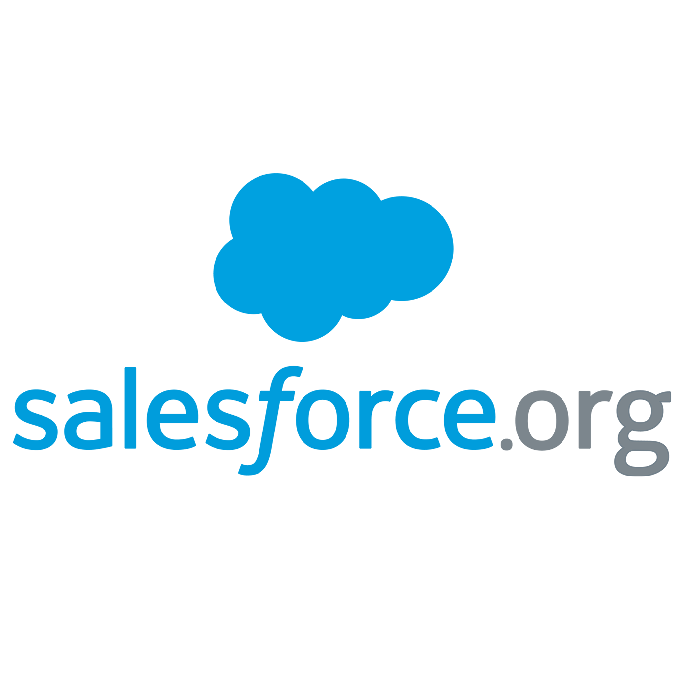 salesforce.com, inc. is an American cloud computing company headquartered in San Francisco, California. Though its revenue comes from a customer relationship management (CRM) product, Salesforce also capitalizes on commercial applications of social networking through acquisition.