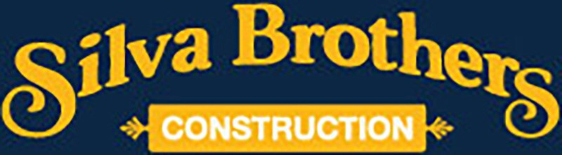 Silva Brothers Construction. Custom Builders.
