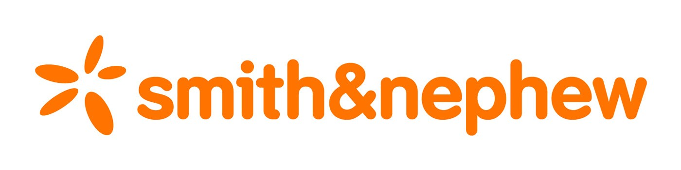 Smith & Nephew research, development, manufacturing and marketing of devices and products for the fields of orthopaedics, wound management and endoscopy.