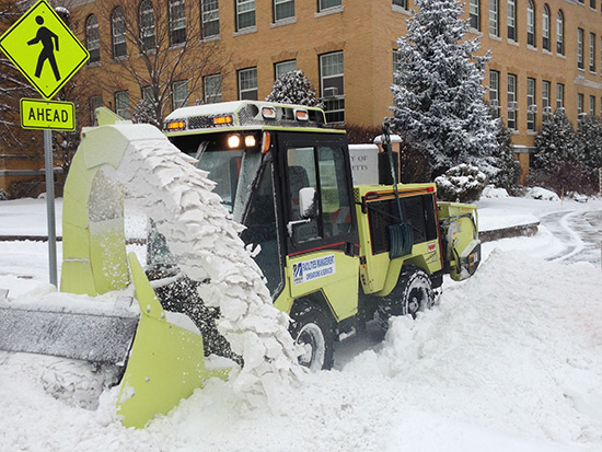 snow-removal1-opt.jpg