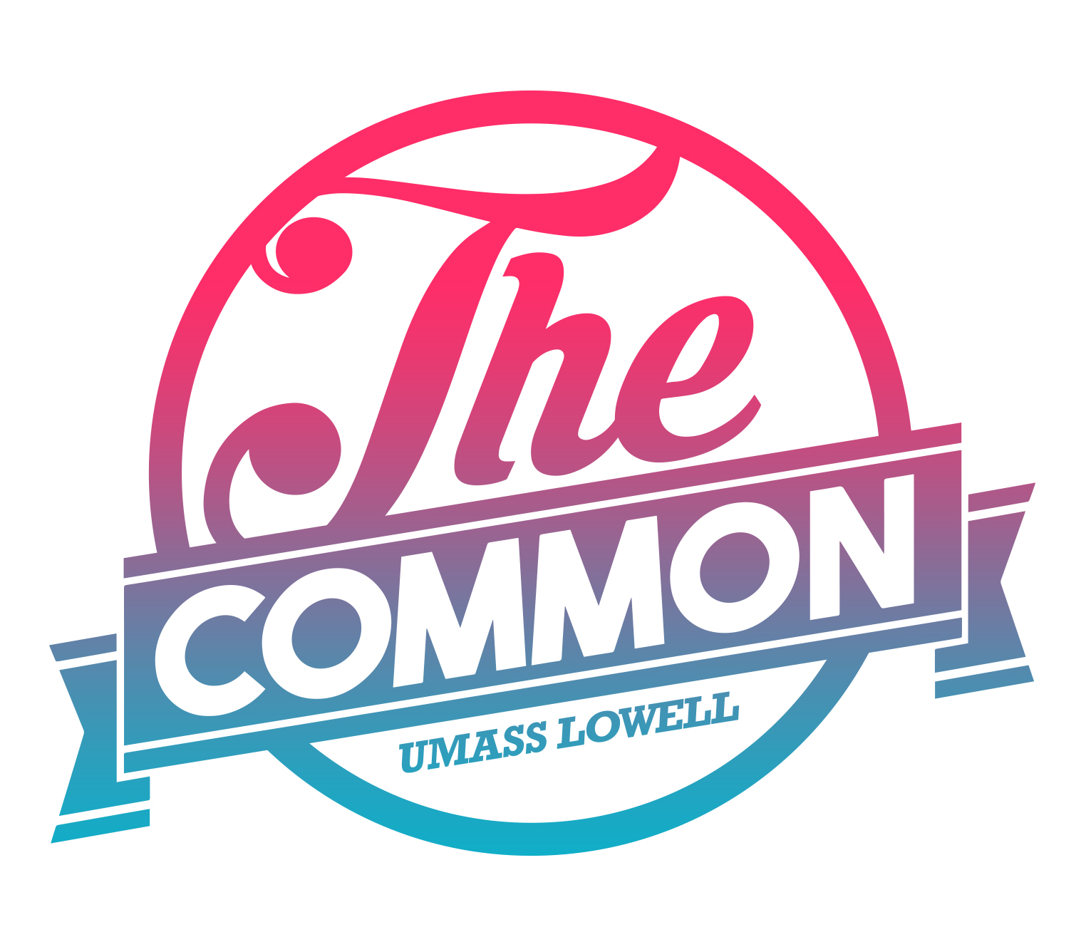 the common logo