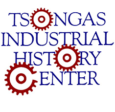 Image result for tsongas industrial history center