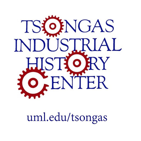 The Tsongas Industrial History Center provides unique educational programs and professional development at the Lowell National Historical Park for elementary, secondary and post-secondary students and teachers.