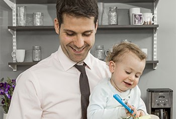 Getty Images: Diane Collins and Jordan Hollende