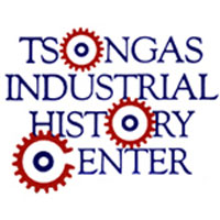 tsongas-ind-hist-ctr