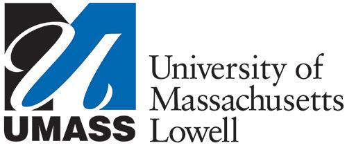 umass lowell application essay Official website of the massachusetts department of higher education no application fee no application essay non-masstransfer options.