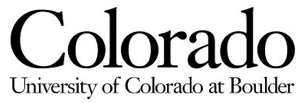 univ-colorado-boulder-opt