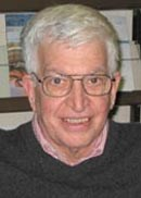 Jerry Waldman, Ph.D.