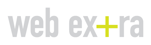 web-extra-transparent-logo