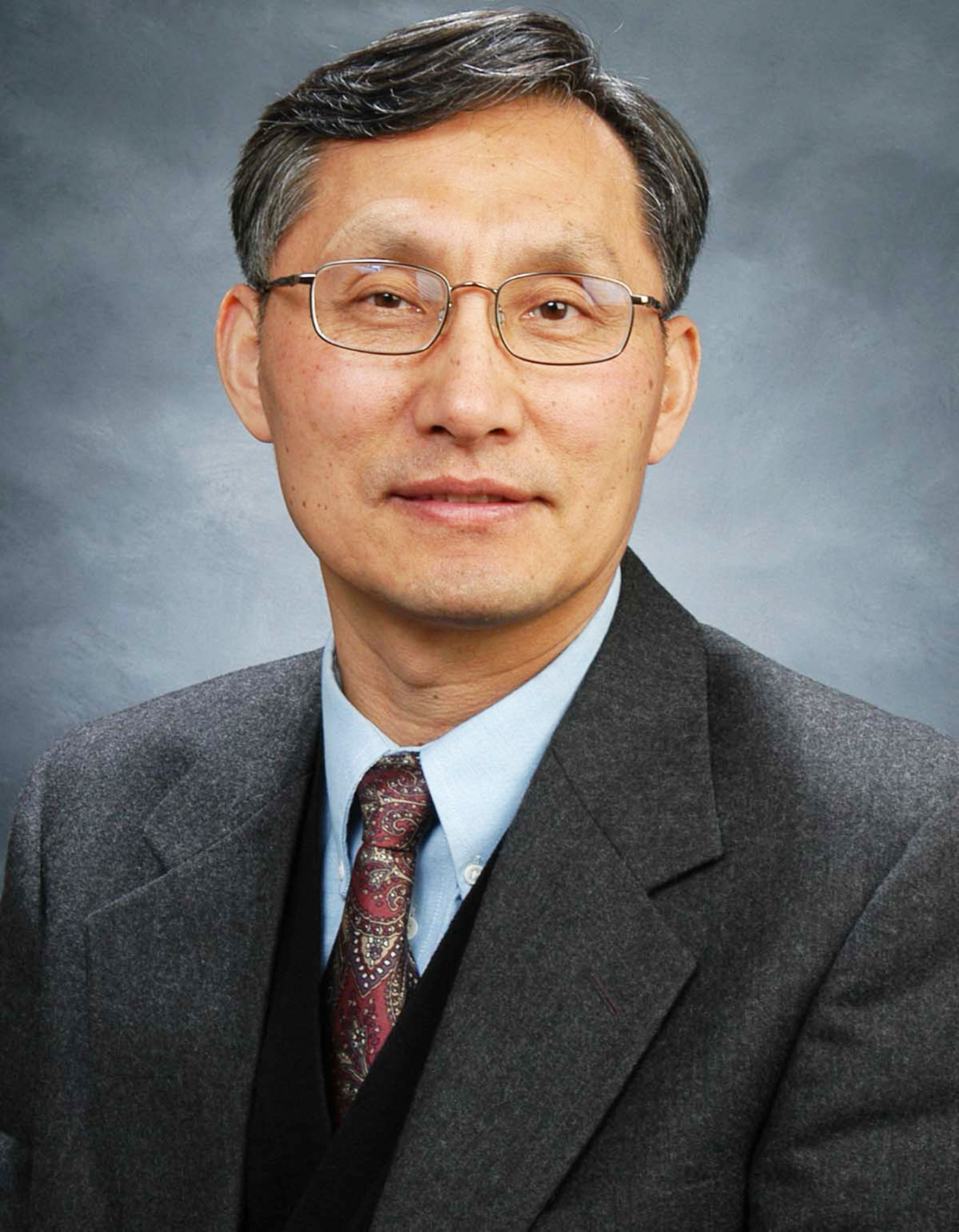Eunsang Yoon is a MEI Professor in the Manning School of Business in the Marketing Entrepreneurship and Innovation Dept. at UMass Lowell