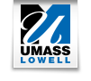 UMass Lowell Logo