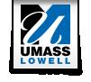 UMass Lowell Logo